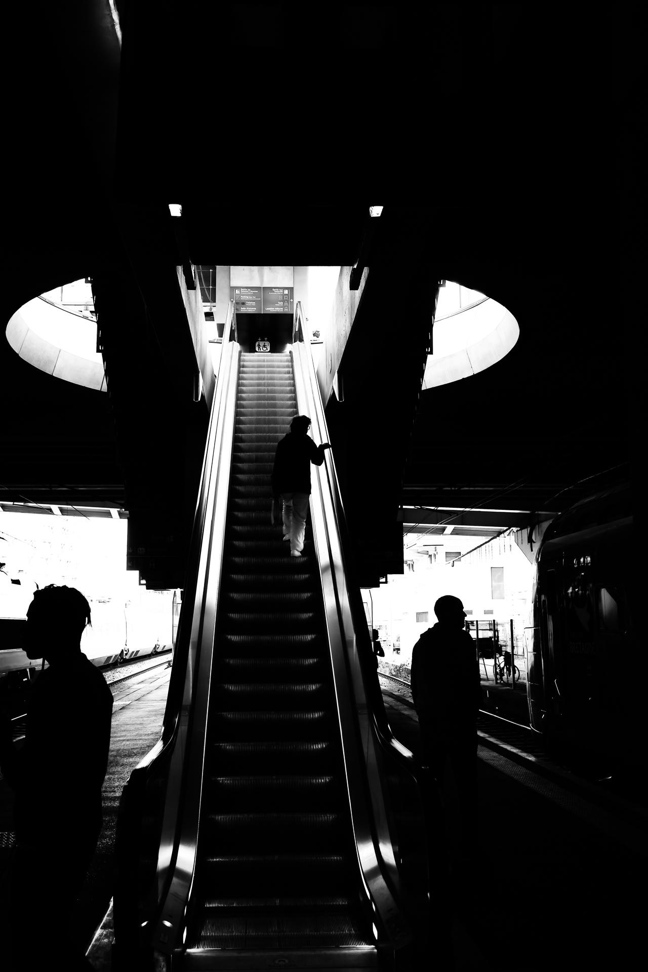 gare–8