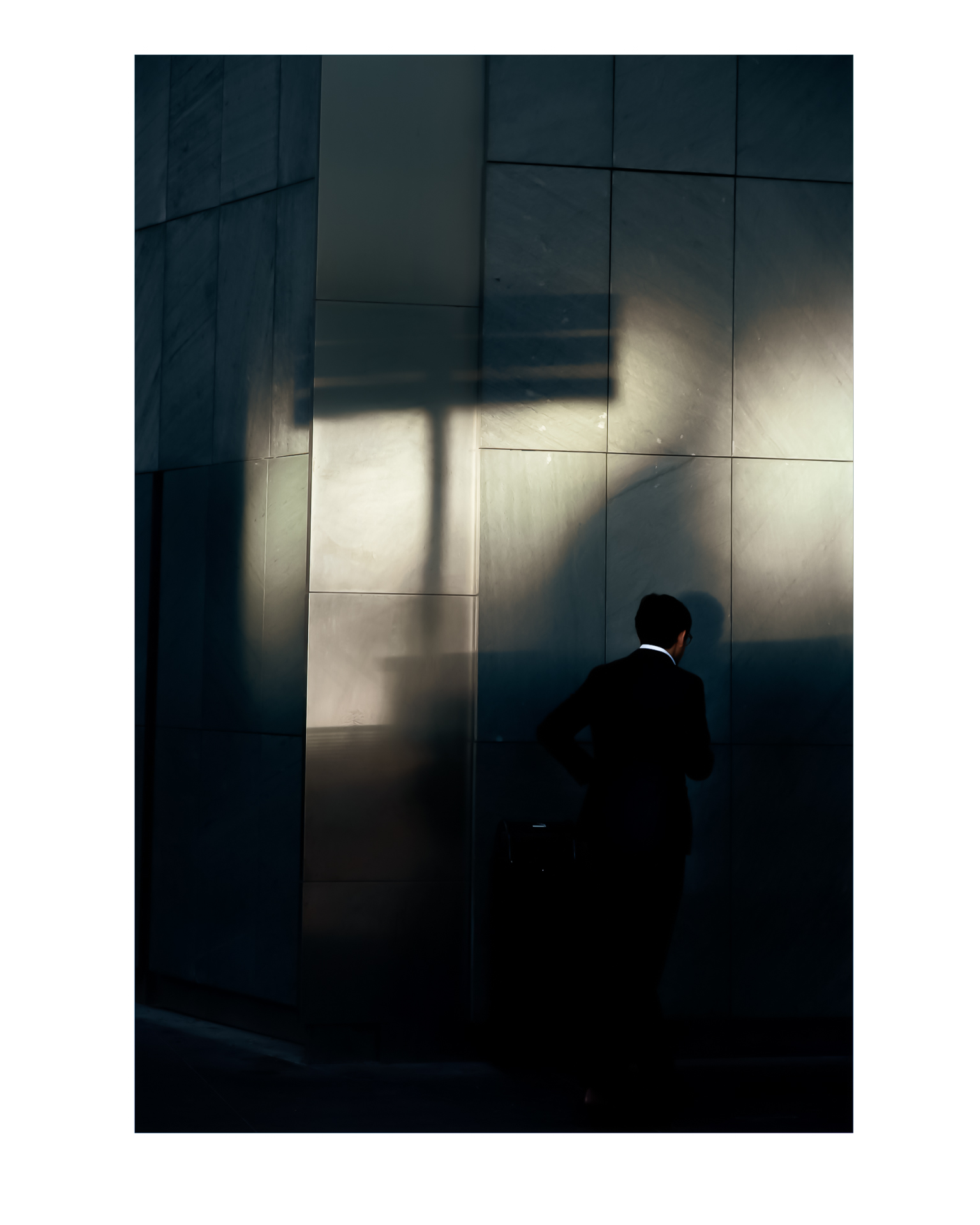 Ombres-2