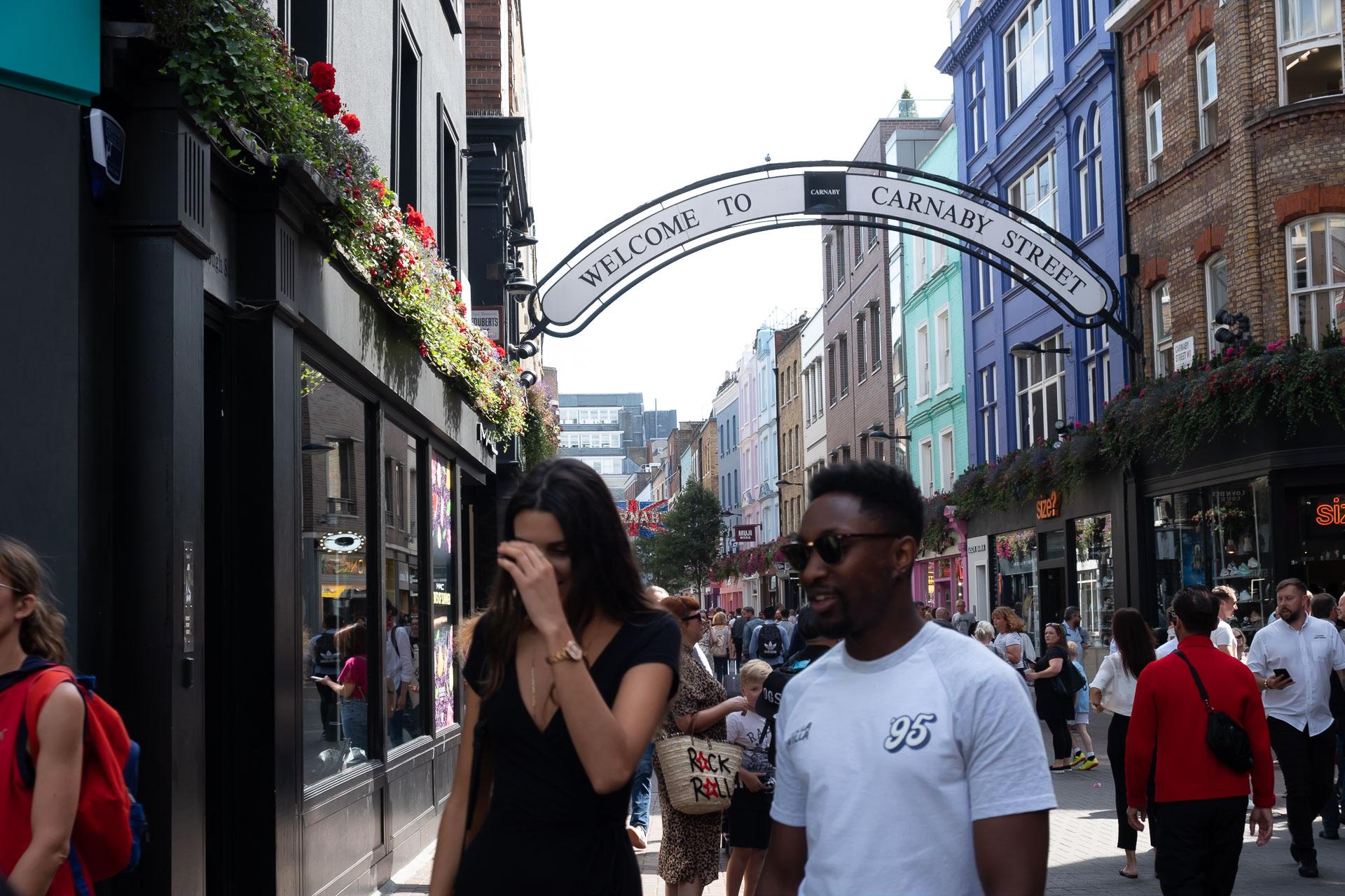 Londres13